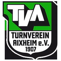 http://handball-aixheim.de/img/logo.png